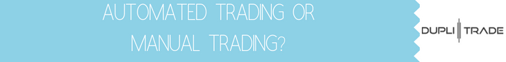 Automated-Trading-or-Manual-Trading